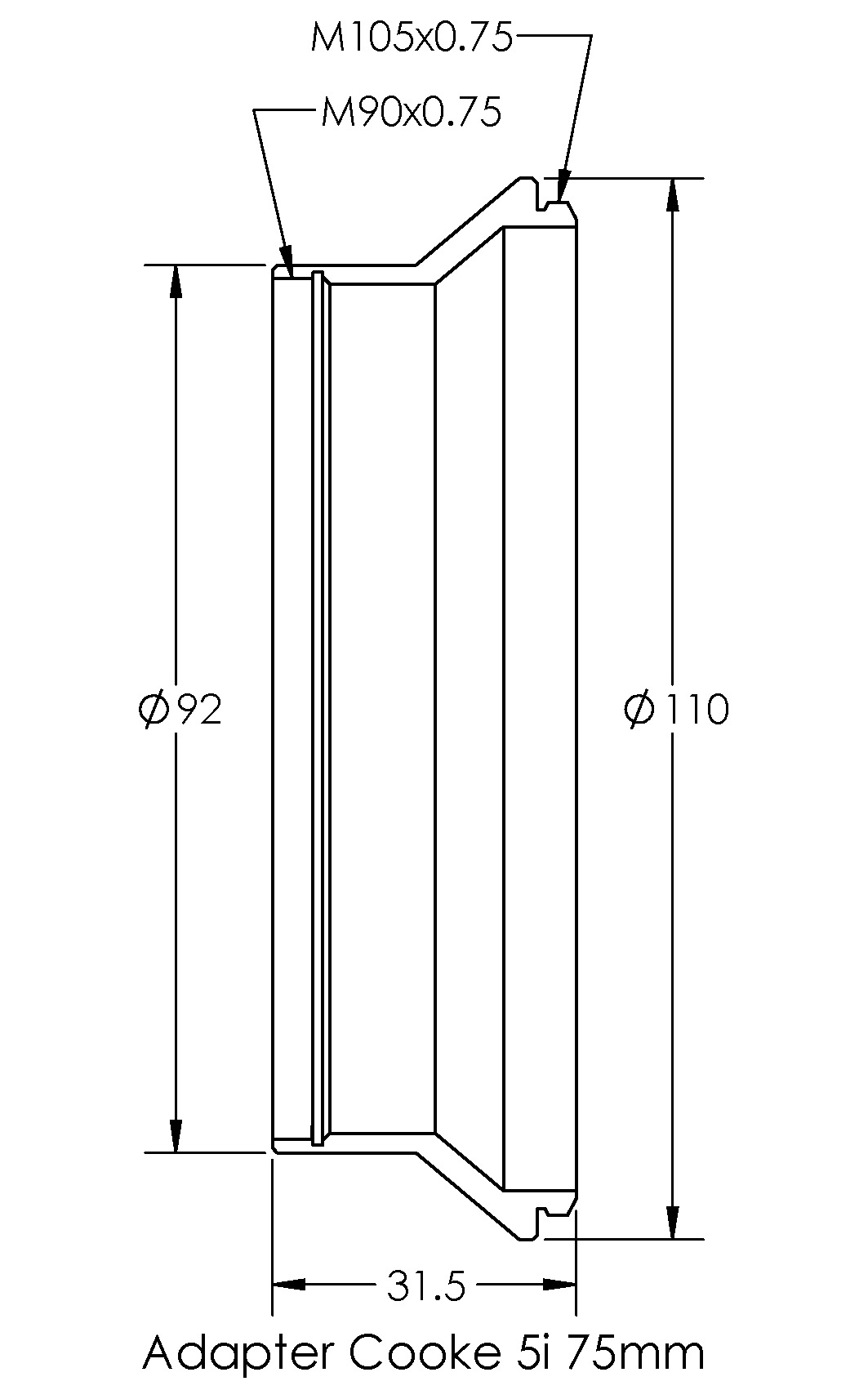 adapter-cooke-5i-75mm.jpg